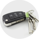 Automotive Locksmith in Orland Park, IL